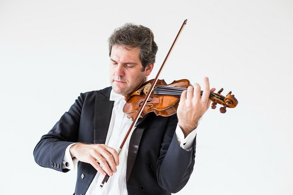 Mostra de Música Erudita do Estado de Goiás terá concertos e aulas especiais