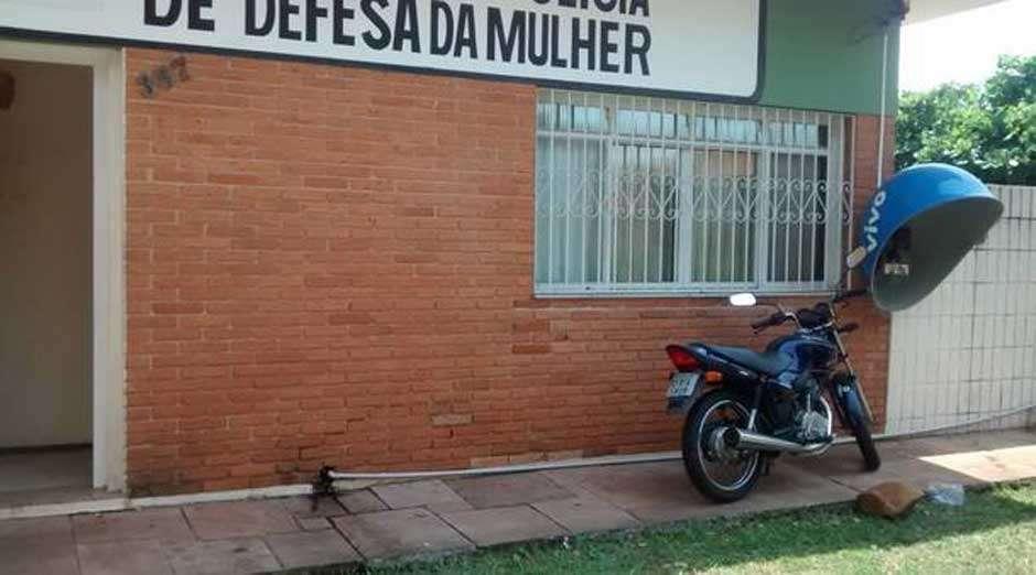 Polícia apura estupro coletivo de moça de 19 anos em Araraquara (SP)