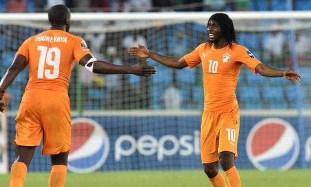 Costa do Marfim vence nos pênaltis e leva título da Copa Africana de Nações