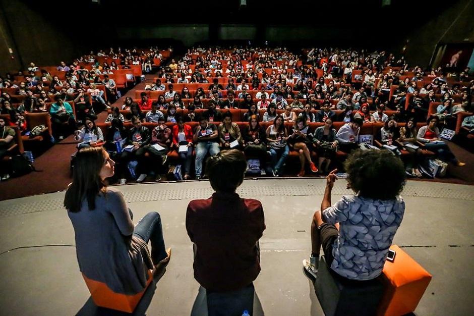 Plugcitários realiza edição em Goiânia