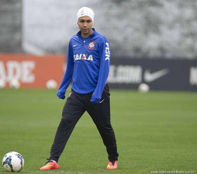 Corinthians: Petros tem pena reduzida de 180 dias para 3 jogos