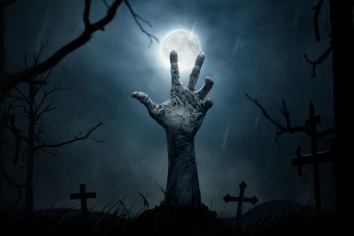 Morce-GO, o Goiás Horror Film Festival, é realizado neste fim de semana