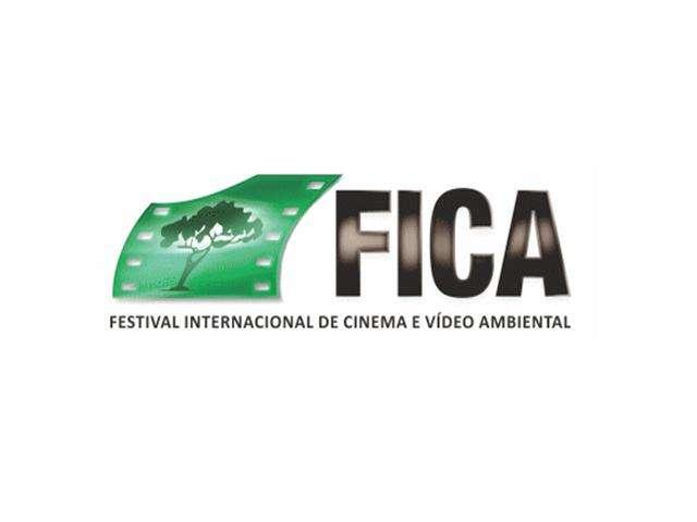 Fica 2015 recebe inscrições de filmes
