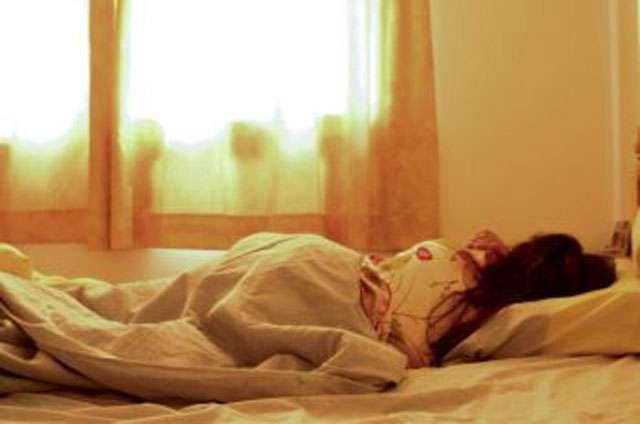Dormir no frio ajuda a perder peso, diz pesquisa