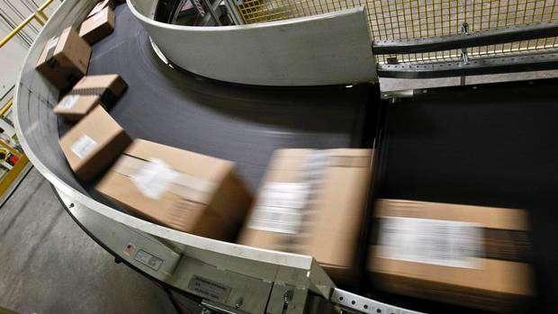 Procon fiscaliza entrega de produtos a consumidores