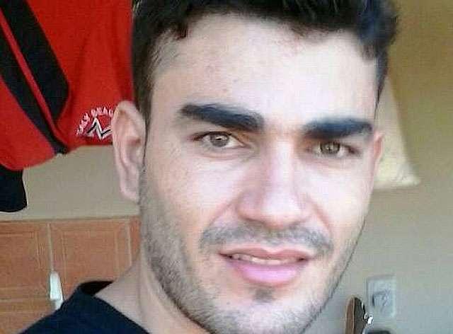 Após ter irmã morta, jovem é baleado em distribuidora de bebida no Novo Horizonte