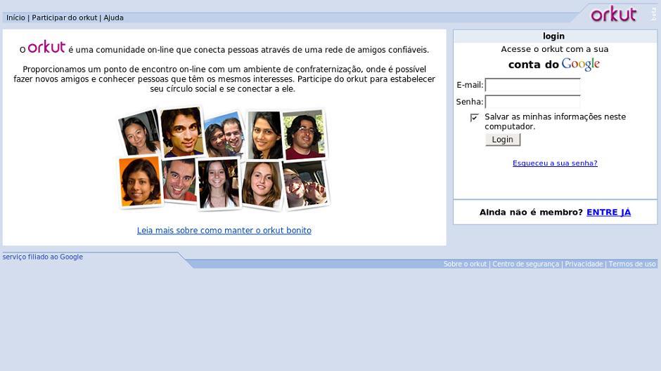 Mulher é condenada por fazer comentários racistas no Orkut