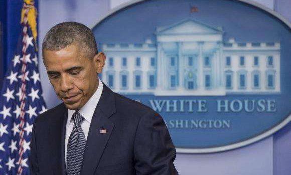 Obama defende fim do embargo a Cuba e fechamento de Guantánamo