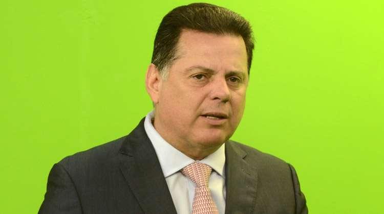 Governador faz balanço sobre missão à Europa e andamento de obras