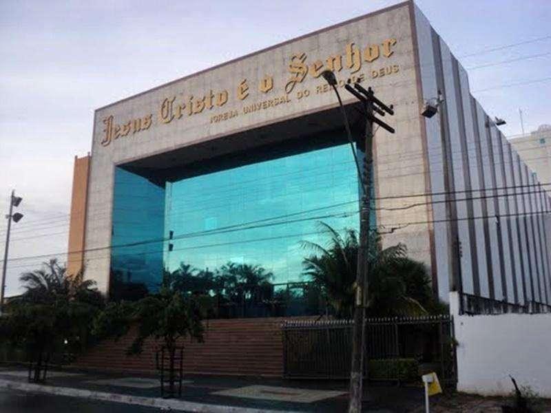 Igreja Universal é condenada em R$ 4 mi por contratação de PMs