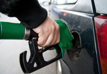 Governo de Goiás apresenta Projeto de Lei para controlar preços de combustíveis