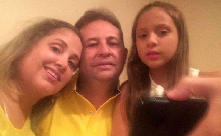 Promotora de Justiça de Cidade Ocidental e família morrem em acidente na GO-139