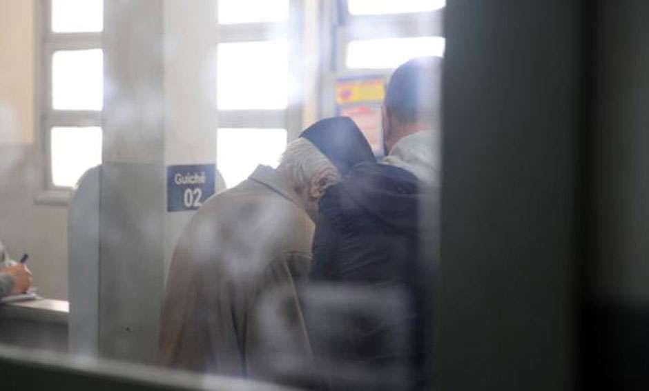Goiânia ganha sua primeira delegacia especializada no atendimento a idosos