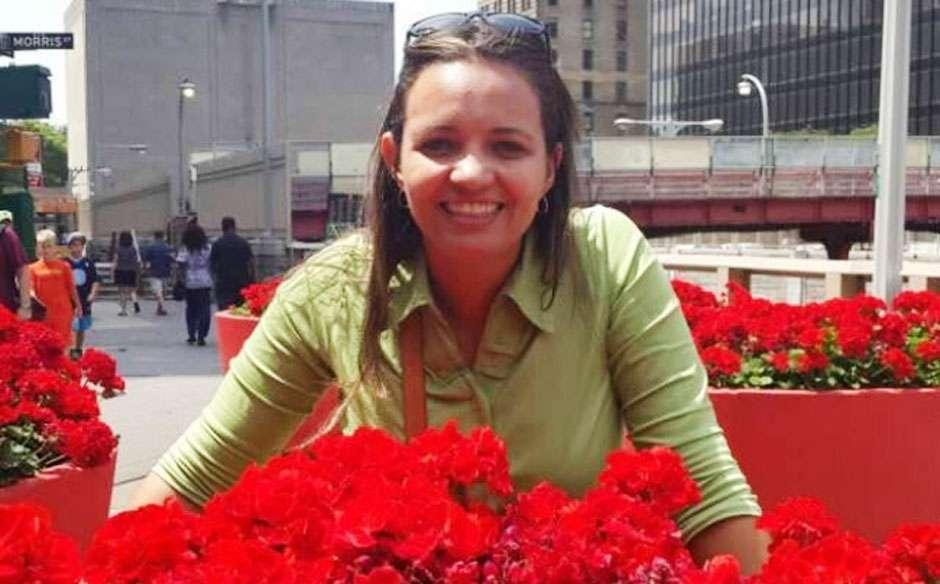 Acusado de matar professora durante fuga policial é condenado a dez anos de prisão