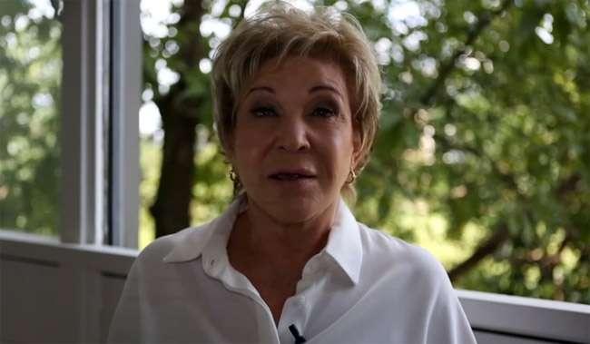Marta Suplicy explica os motivos que a levaram a sair do PT