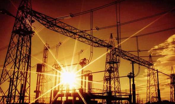 Setor elétrico teme atrasos com troca de ministro