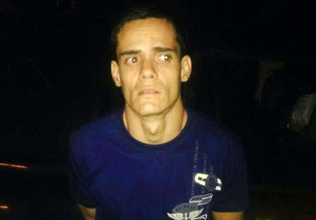 Justiça marca audiência e julgamento de suspeito de assassinar mulheres em Goiânia