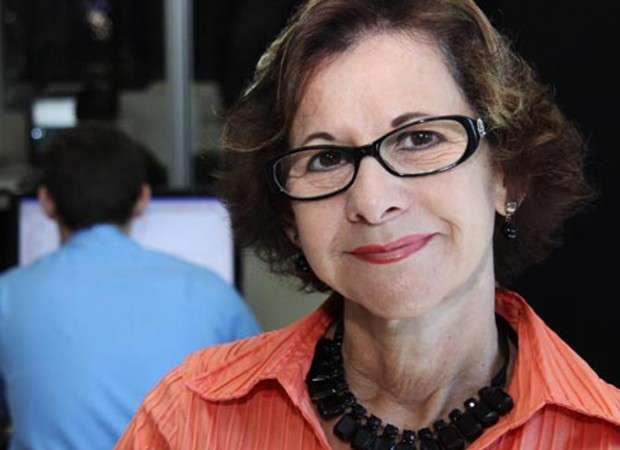 Helenir Queiroz transfere presidência da Acieg para seu vice