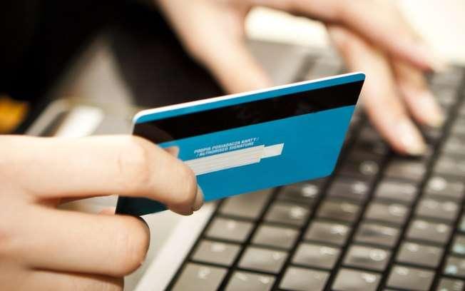 Índice Fipe/Buscapé mostra queda de preços na internet