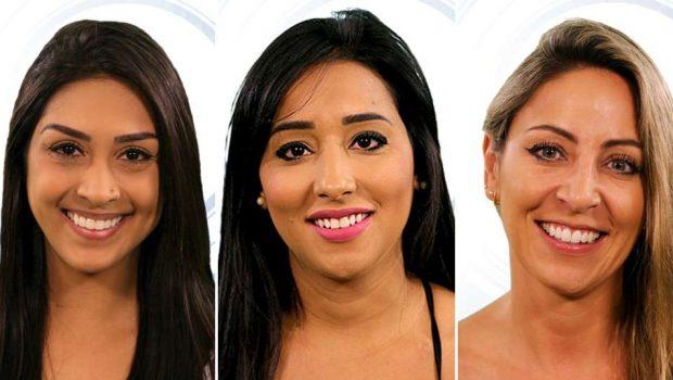 Conheça os 13 participantes do Big Brother Brasil 15