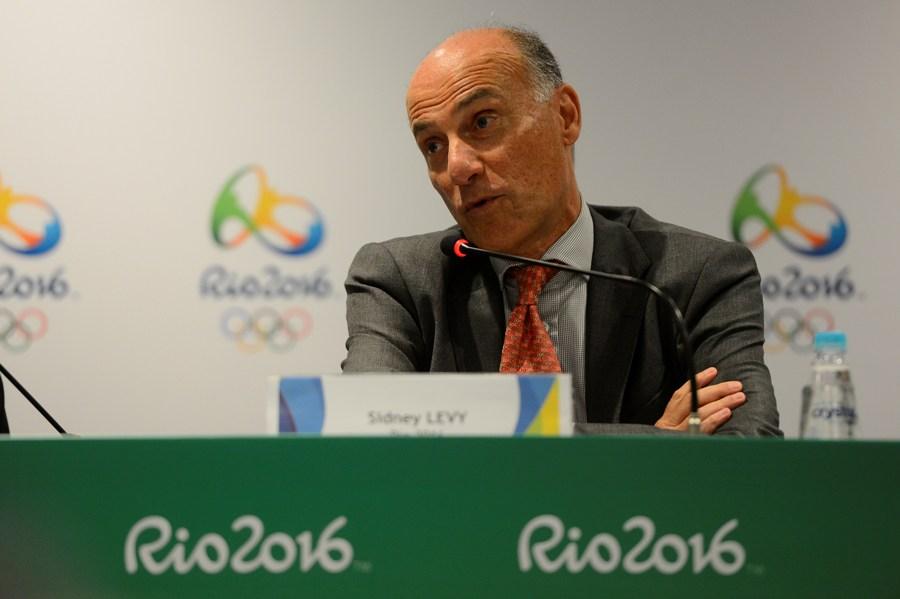 Com discurso ufanista, Rio-2016 fala em 'Jogos mais econômicos da história'