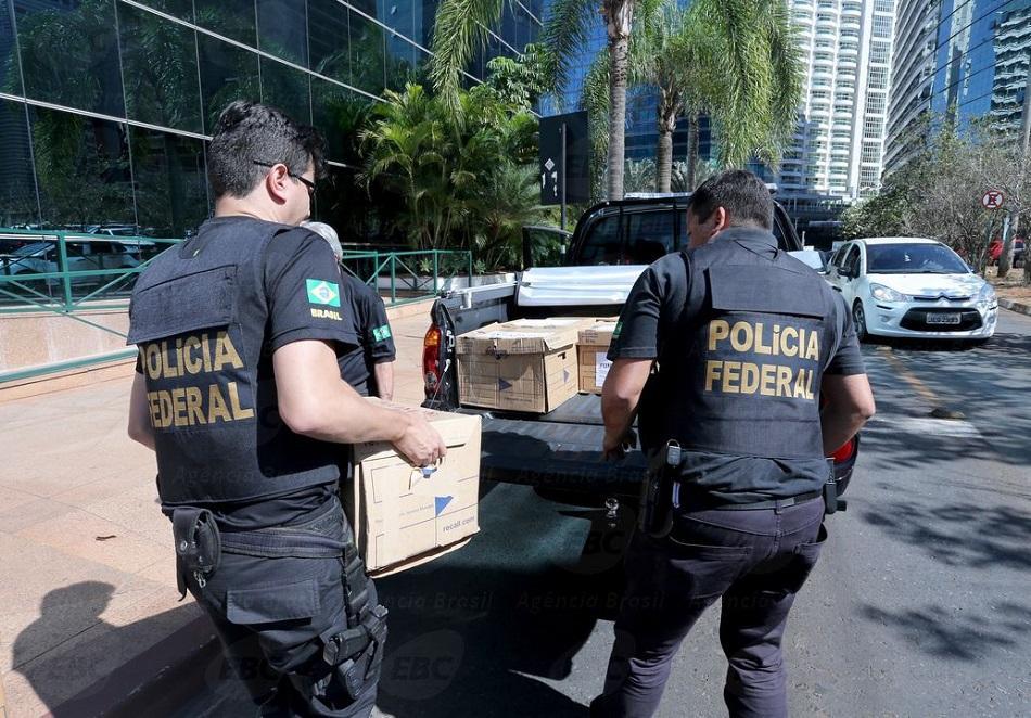Fatos imputados a Sérgio Rosa são posteriores a atuação no fundo, diz Previ