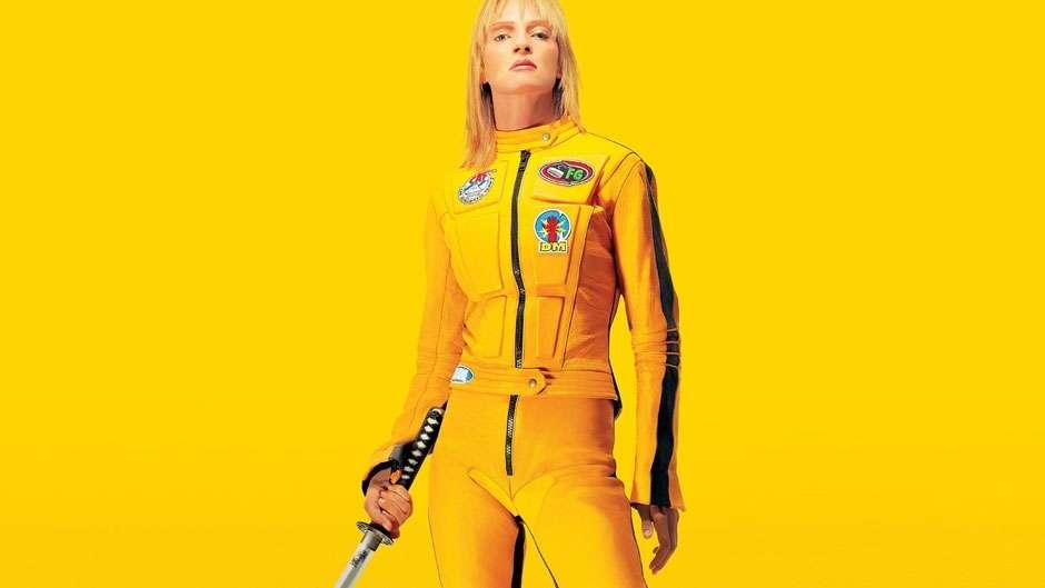 """Curso """"O Cinema de Quentin Tarantino"""" acontece no Espaço Culturama"""