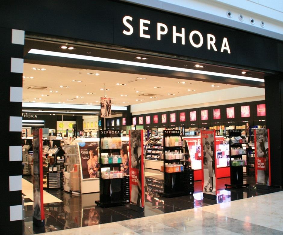 Flamboyant Shopping confirma Sephora em Goiânia