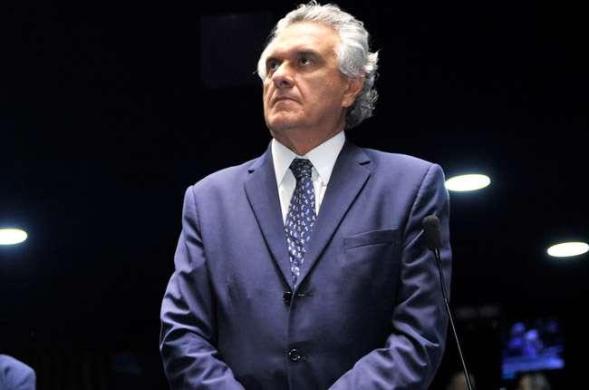 Democratas quer ouvir Mujica sobre suposta confissão de Lula