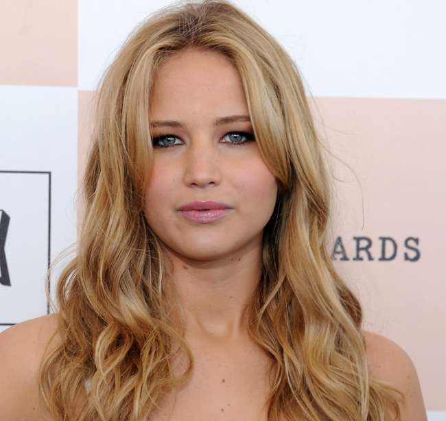 Jennifer Lawrence vai estrelar filme sobre a última execução pública da Islândia