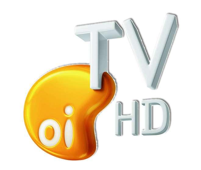 Oi TV continua trajetória de crescimento em Goiás