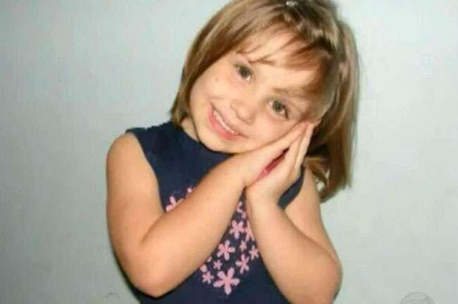 Menina de 5 anos morre após tomar injeção em hospital de MS