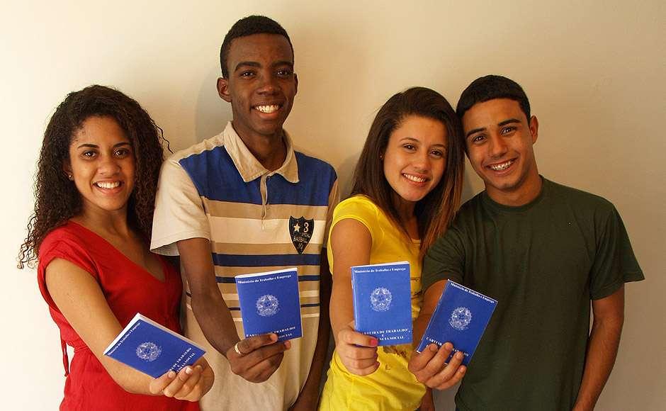 Auditoria fiscal promoveu a inserção de 1.652 no mercado de trabalho em Goiás em 2015