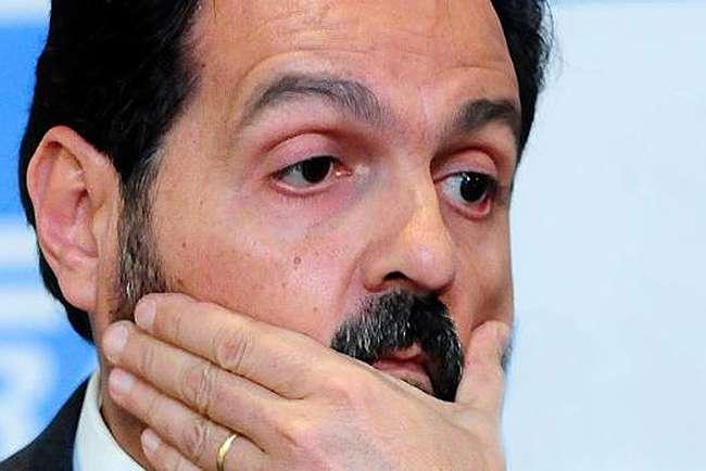 Justiça bloqueia bens do ex-governador do DF Agnelo Queiroz