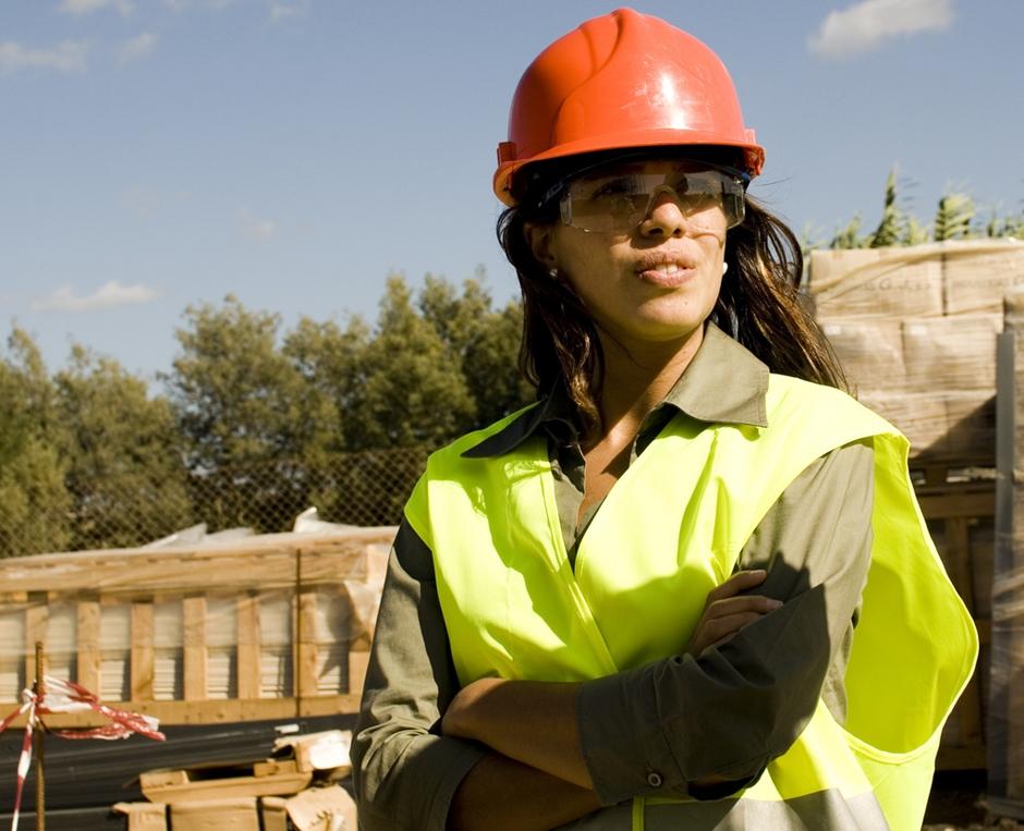 Mercado de trabalho discrimina mulheres, revela pesquisa