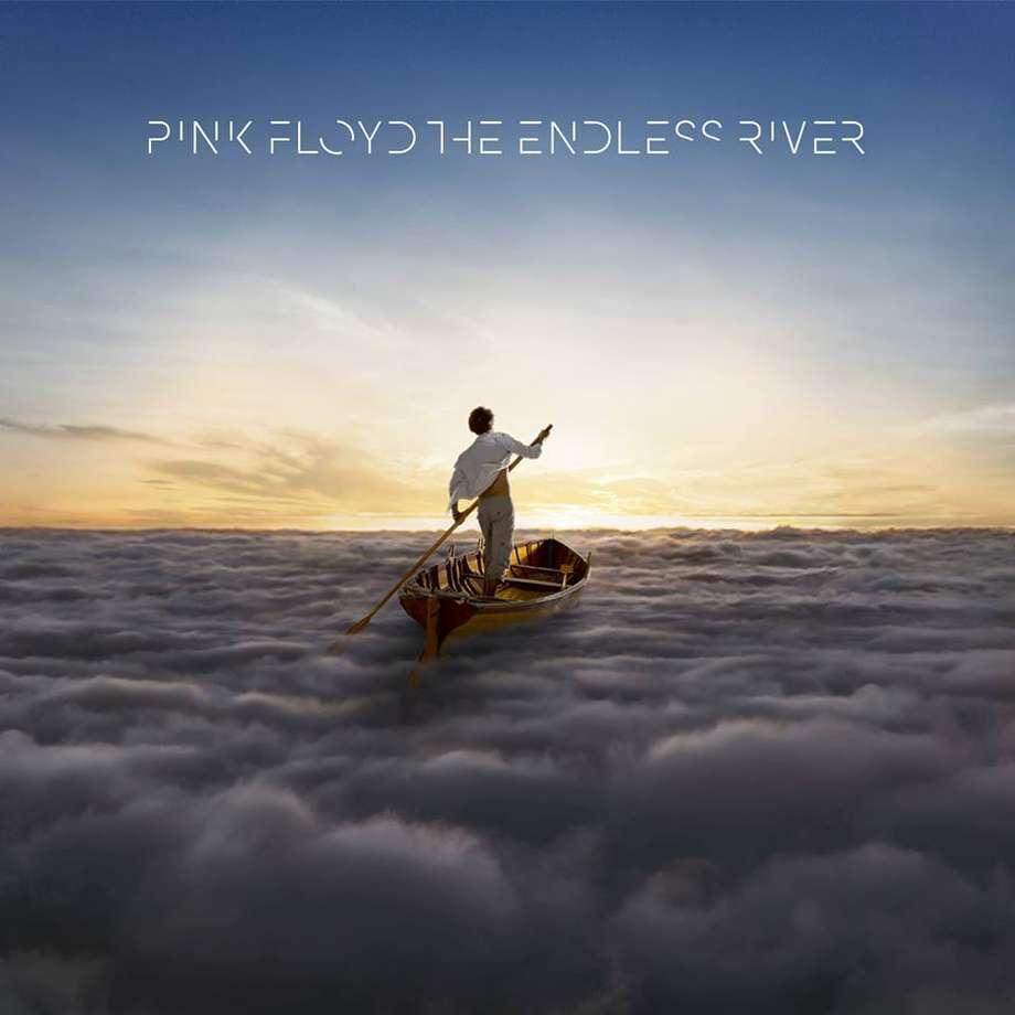 Após duas décadas, Pink Floyd lançará novo álbum em novembro