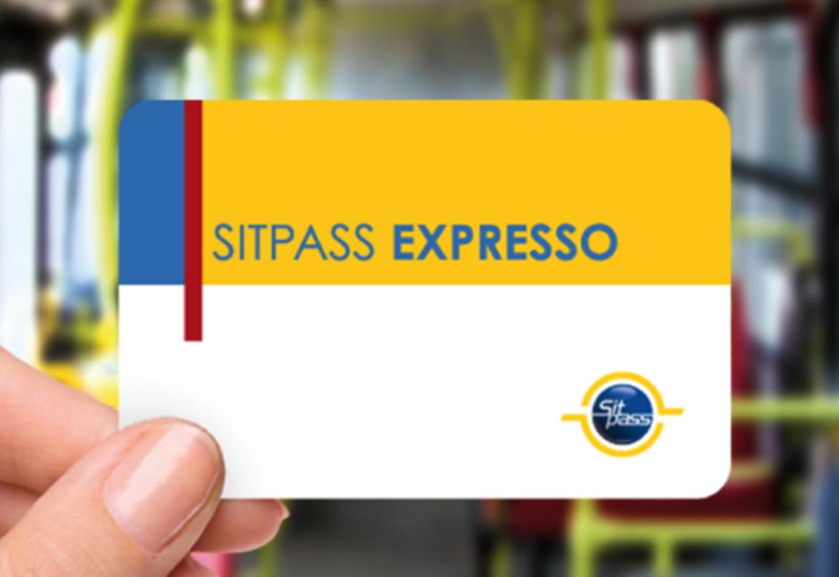 MP recomenda suspensão de cobrança do cartão do Sitpass Expresso