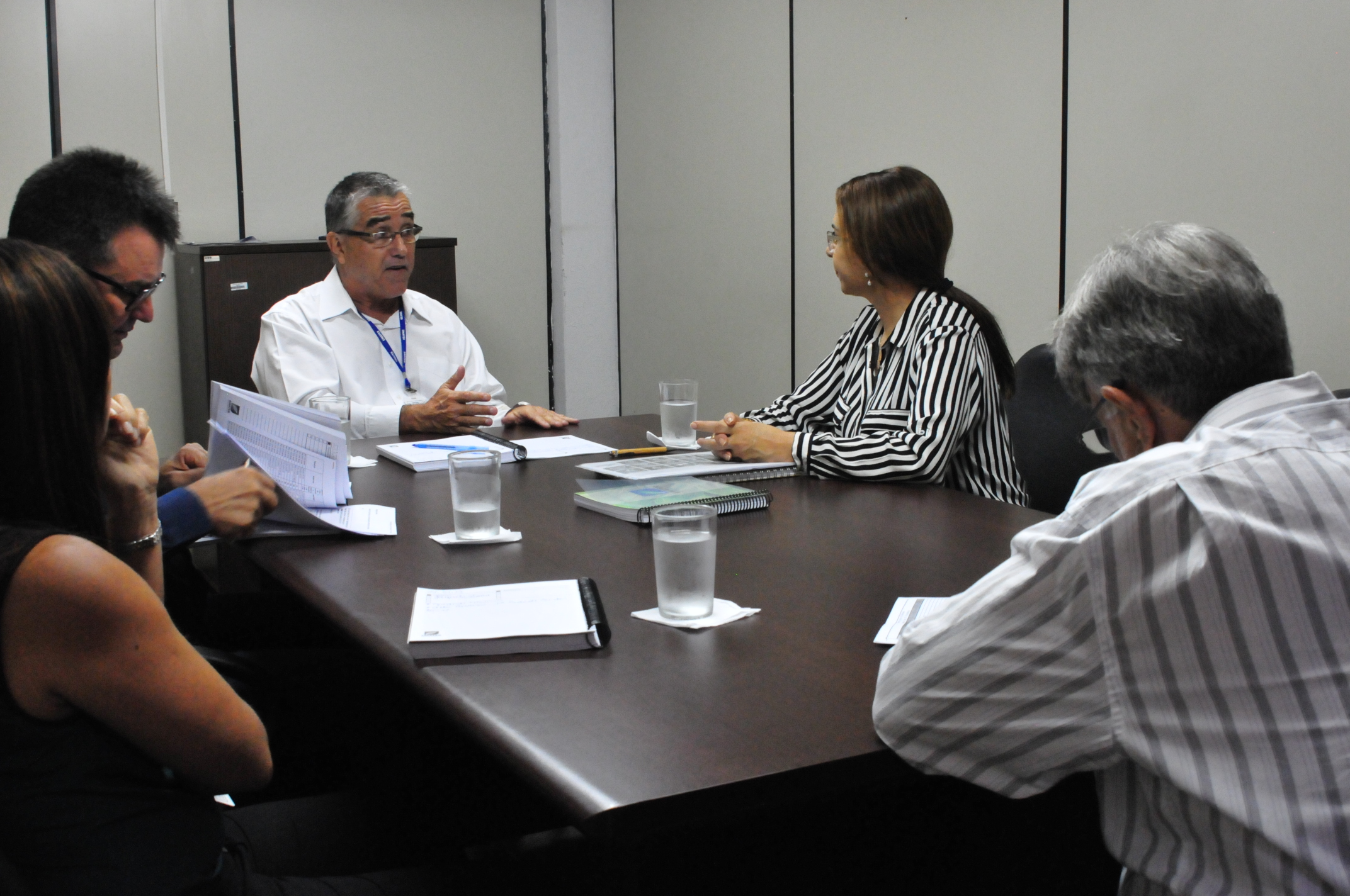 Entidades discutem metas para tornar Alto Paraíso o primeiro município sustentável do País