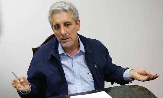 Governo da Itália autoriza extradição de Henrique Pizzolato
