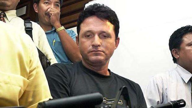 Indonésia adia execução de brasileiro para domingo