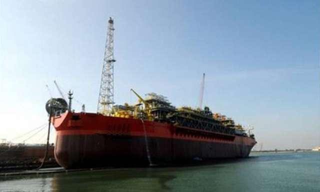 Acidente com navio-plataforma da Petrobras deixa 3 mortos