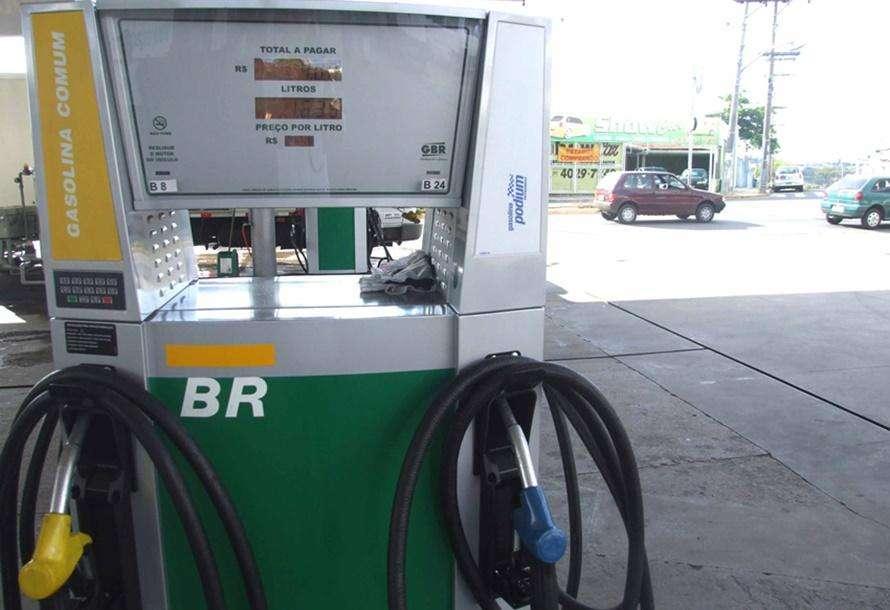 Procon e ANP vão fiscalizar postos de combustíveis