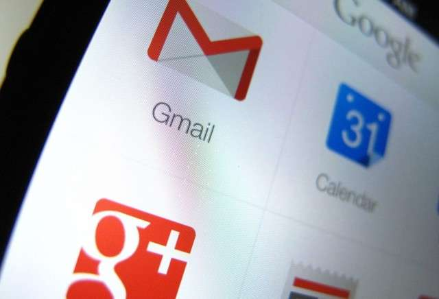 5 milhões de senhas do gmail vazam na internet