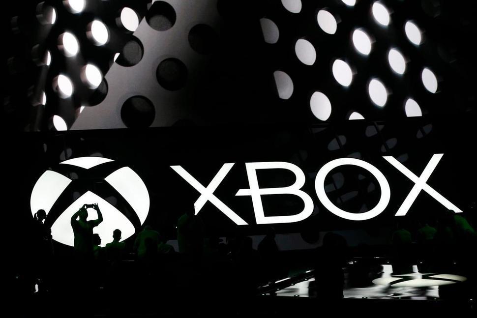 Microsoft cria linha direta para denúncias de abuso online