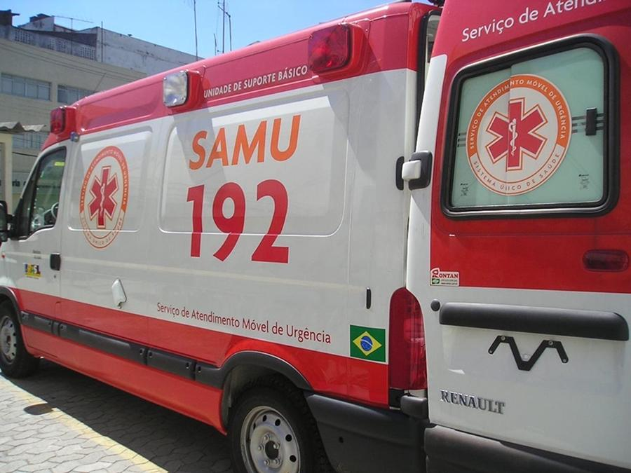 MPF processa médicos do Samu de Anápolis por receberem sem trabalhar