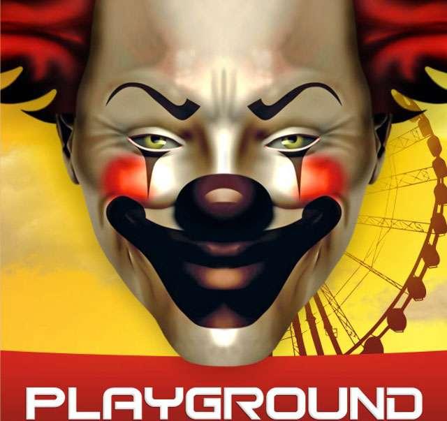 Justiça proíbe a realização do evento Playground Music Festival em Aparecida