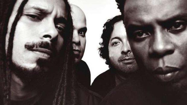 Em crise, integrantes da banda O Rappa estão prestes a se separar , diz colunista