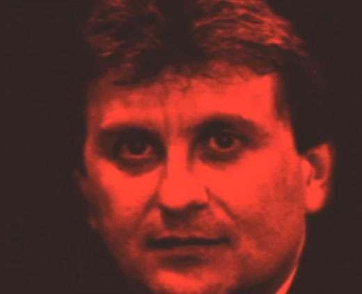 Justiça manda abrir contas de empresas de Youssef