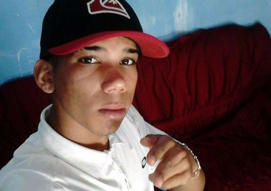 Adolescente foi quem matou vendedora em Aparecida de Goiânia