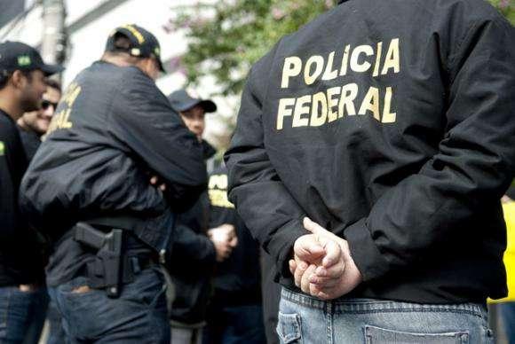 PF desarticula organização suspeita de fraudar o Dpvat